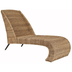 Assam chaise longue for Chaise longue john lewis