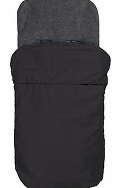 Bags Charcoal
