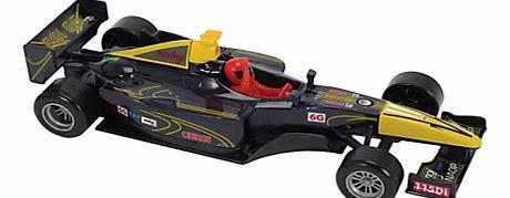 Cars Educational Toys