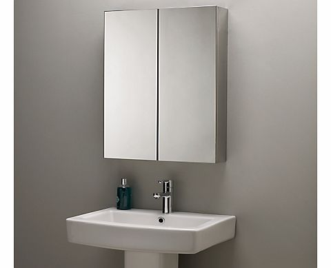 Bathroom storage lewis 28 images bathroom mirror for Bathroom storage ideas john lewis