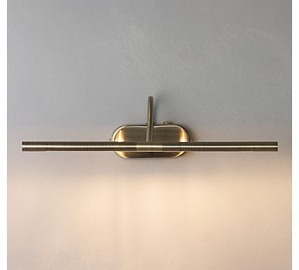 Limbo Wall Light Chrome : john lewis wall lights reviews