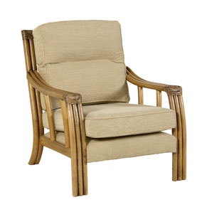 Sturdy Chairs on Compare Prices Of Cane Furniture  Read Cane Furniture Reviews   Buy