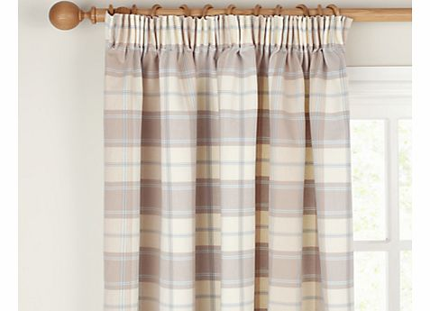John Lewis Curtains And Blinds Reviews