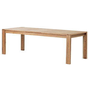 John lewis monterey extending dining table review for John lewis chinese furniture