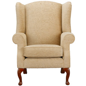 John Lewis Oberon Armchair Oatmeal Furniture Store