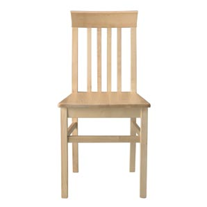 Maple Dining Chair Chair Pads Amp Cushions