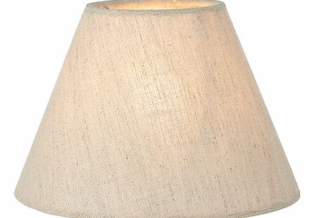 John Lewis Wall Lamp Shades : john lewis wall lights reviews