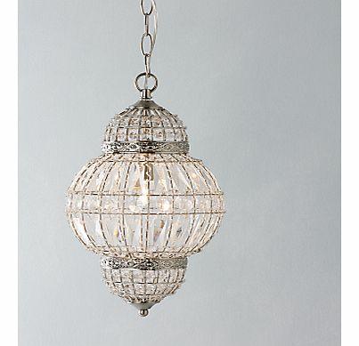 John lewis venus chandelier