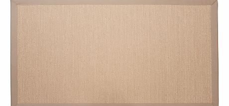 vinyl flooring. Black Bedroom Furniture Sets. Home Design Ideas