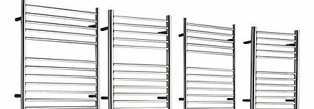 john lewis bathroom accessories reviews. Black Bedroom Furniture Sets. Home Design Ideas