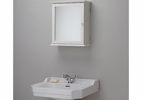 Mirrored home accessories for Bathroom 94 percent