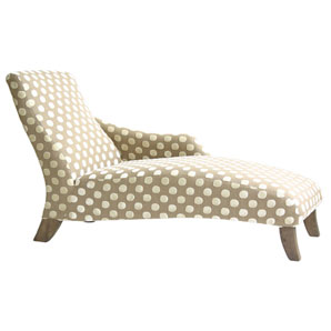 John lewis tate chaise right facing furniture store for Chaise longue john lewis
