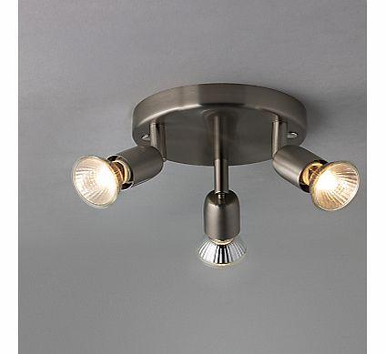 contemporary ceiling lights. Black Bedroom Furniture Sets. Home Design Ideas