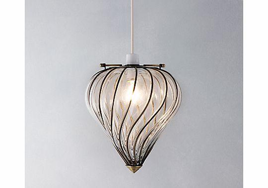 antique brass ceiling light. Black Bedroom Furniture Sets. Home Design Ideas