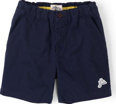 Johnnie  b, 1669[^]34583948 Field Shorts Sail Blue Johnnie b, Sail Blue