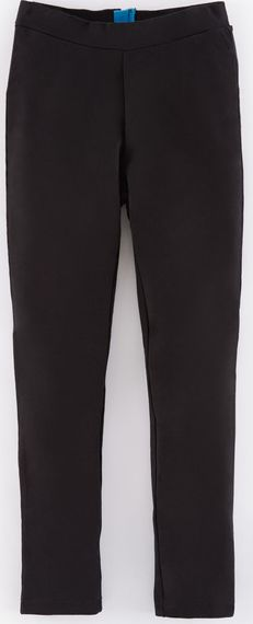 Johnnie  b, 1669[^]34892620 Mindy Trouser Black Johnnie b, Black 34892620