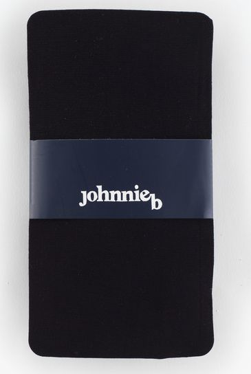 Johnnie  b, 1669[^]35316736 Opaque Tights Black Johnnie b, Black 35316736