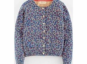 Scarlett Cardigan, Oatmeal Animal 34422782