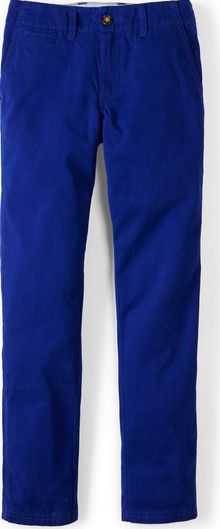 Johnnie  b, 1669[^]34608968 Slim Chinos Blue Johnnie b, Blue 34608968