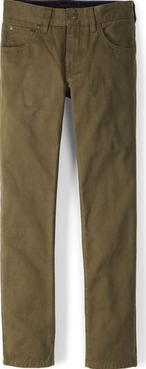 Johnnie  b, 1669[^]34506071 Slim Jeans Green Johnnie b, Green 34506071