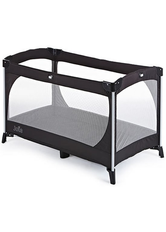 Baby Dan Baby Cots And Cot Beds