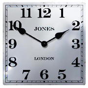 Large Paddington Station Wall Clock Euston Station Wall