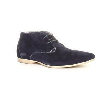 Jones Bootmaker Shoes Online