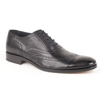 Naif Mens Shoes