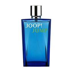 ! Jump After Shave by Joop 100ml