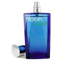 Jump - 30ml Eau de Toilette Spray