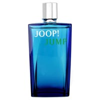 Jump 100ml Aftershave
