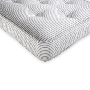 Contract Backcare 4FT Sml Double Mattress