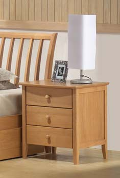 Joseph Bedroom Furniture
