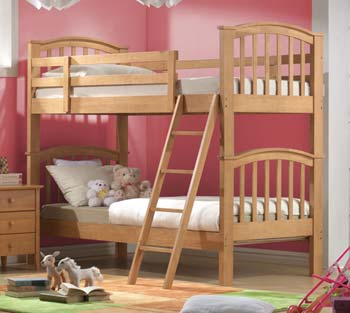 Made By Wood Share Cool Bunk Beds For Adults
