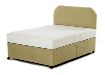 joseph beds beds