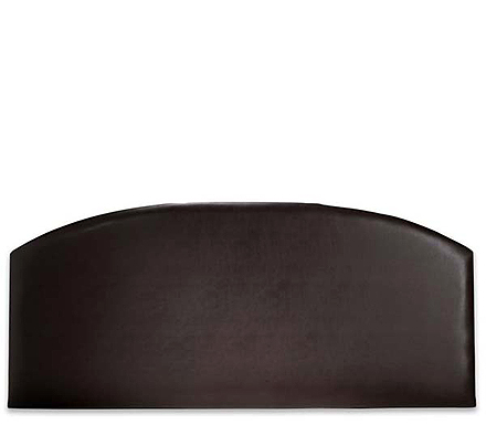 Madrid Faux Leather Headboard