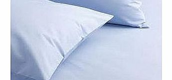 4ft Bed Sheets