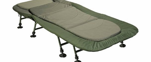 Compare Prices Of Chair Beds Read Chair Bed Reviews Amp Buy
