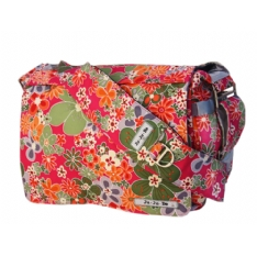 Ju-Ju-Be BeAll Changing Bag product image