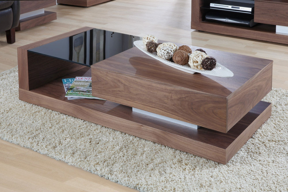 Unique coffee tables occasional - Compare Prices Of Glass Tables Read Glass Table Reviews