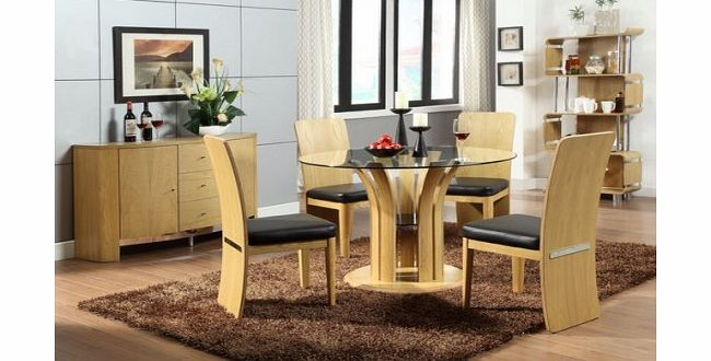 Jual Furnishings Ltd Home Furnishing