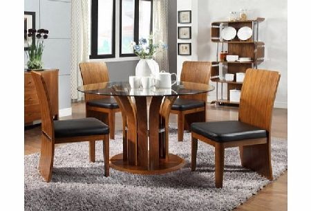 Jual furnishings ltd home furnishing for Decor home furniture ltd