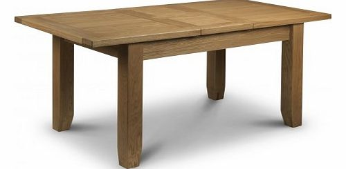 5 Extending Dining Table