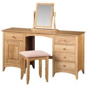 Kendal Dressing Table