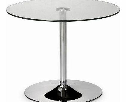 Julian Bowen Dining Tables Reviews
