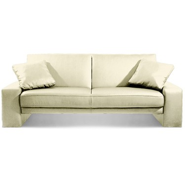 Supra Sofa Beds