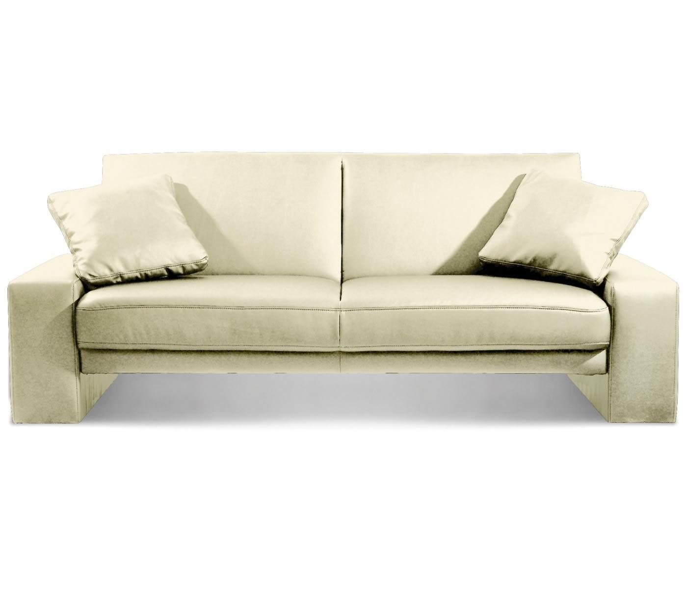 Linea Sofas
