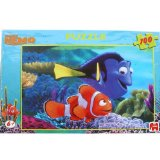 Jumbo Games Jigsaws And Puzzles