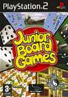 Junior Board Games product image