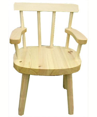 Junior Furniture Infant Armchair Childrens Furniture Review Compare Prices Buy Online